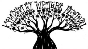 Kimberley Writers Festival
